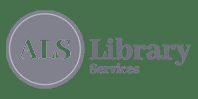 Axios - ALS Logo