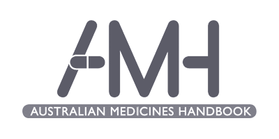 Axios - AMH Logo